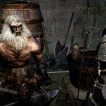 Скриншот Dark Souls – Изображение 73