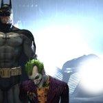 Скриншот Batman: Arkham Asylum – Изображение 15