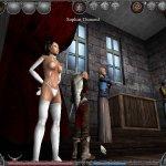 Скриншот Mistmare – Изображение 86