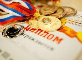 Игроки получат спортивные разряды. ФКС России анонсировала чемпионат страны по киберспорту