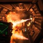 Скриншот Alien: Isolation – Изображение 40