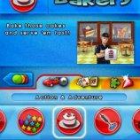 Скриншот 1001 Touch Games – Изображение 9