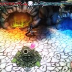 Скриншот Hail to the King: Deathbat – Изображение 3