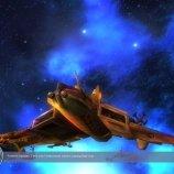Скриншот Space Force: Captains – Изображение 1
