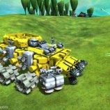 Скриншот TerraTech – Изображение 3