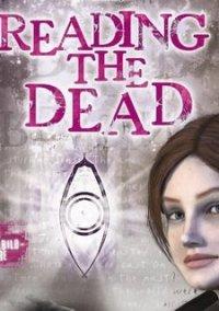 Reading the Dead – фото обложки игры