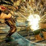 Скриншот Tekken 7 – Изображение 81