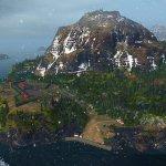 Скриншот World of Warships – Изображение 110