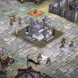 Скриншот Fallen Enchantress: Legendary Heroes – Изображение 5