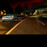 Скриншот Need for Speed: Underground Rivals – Изображение 5