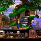 Скриншот The Legend of Kyrandia, Book Two: The Hand of Fate – Изображение 5