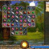 Скриншот Сокровища древних цивилизаций – Изображение 2