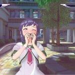 Скриншот Gal Gun: Double Peace – Изображение 9