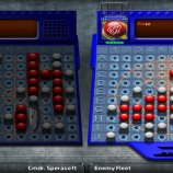 Скриншот Battleship (Board Game) – Изображение 3