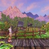 Скриншот Minocra - The Heroic Story – Изображение 5