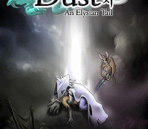 """Рецензия на """"Dust: An Elysian Tale"""""""