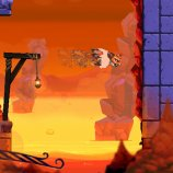 Скриншот Kaze and the Wild Masks – Изображение 6