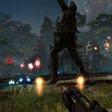Скриншот Serious Sam VR: The Last Hope – Изображение 10