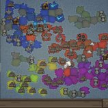 Скриншот Crown and Council – Изображение 5
