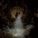 Скриншот Half-Life: Alyx – Изображение 12