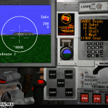 Скриншот iM1A2 Abrams: America's Main Battle Tank – Изображение 7
