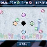 Скриншот Ball Dizzy – Изображение 2