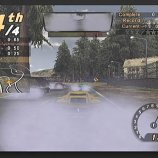 Скриншот Need for Speed: Hot Pursuit 2 – Изображение 1