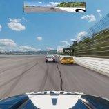 Скриншот NASCAR Heat 5 – Изображение 2