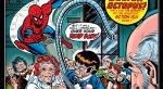 10 самых ярких изначимых свадьб вкомиксах Marvel. - Изображение 16