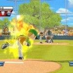 Скриншот Little League World Series 2010 – Изображение 2