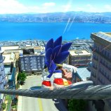 Скриншот Sonic Generations – Изображение 11