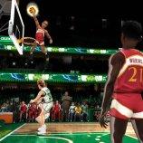 Скриншот NBA Jam – Изображение 3