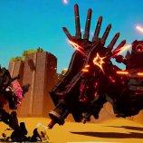 Скриншот Daemon X Machina – Изображение 2