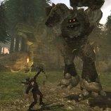 Скриншот Fable – Изображение 1