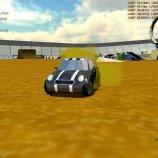 Скриншот Stunt Playground – Изображение 4