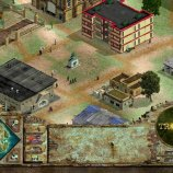 Скриншот Tropico – Изображение 1