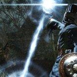Скриншот Dark Souls 2 – Изображение 1