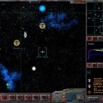 Скриншот Galactic Civilizations (2003) – Изображение 16