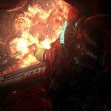 Скриншот Dead Space 3 – Изображение 12