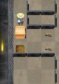 Sokoban – фото обложки игры