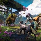 Скриншот Far Cry: New Dawn – Изображение 3