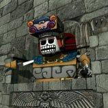 Скриншот Grim Fandango – Изображение 3