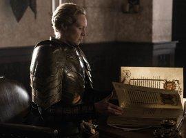 Вфинальной серии «Игры престолов» есть грустная пасхалка, спрятанная вмузыке нафоне