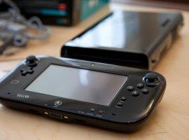 Nintendo выпустила новое обновление для консоли Wii U
