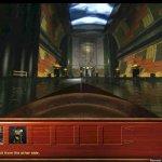 Скриншот Starship Titanic – Изображение 4