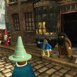 Скриншот LEGO Harry Potter: Years 1-4 – Изображение 5