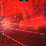 Скриншот Gratuitous Space Battles – Изображение 6