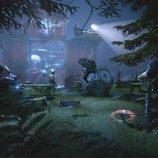 Скриншот Mutant Year Zero: Road to Eden – Изображение 12