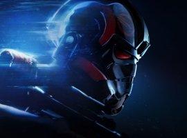 Слух: EA забросила полноценную поддержку Battlefront II