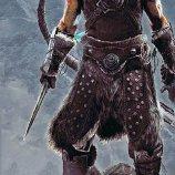 Скриншот The Elder Scrolls 5: Skyrim – Изображение 3